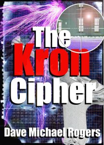 The Kron Cipher